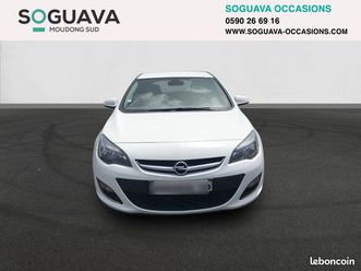 astra 1.4 edition https://cloud.leparking.fr/2020/07/10/01/55/opel-astra-astra-1-4-edition-blanc_7673691228.jpg --