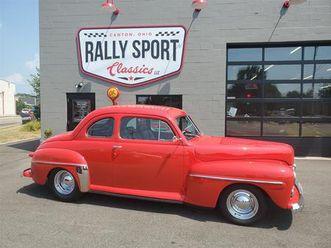 for sale: 1947 ford 2-dr coupe in canton, ohio https://cloud.leparking.fr/2020/07/12/01/16/ford-hot-rod-for-sale-1947-ford-2-dr-coupe-in-canton-ohio-red_7676274290.jpg --