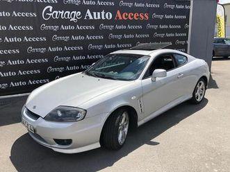edition spéciale coupé 2.0i https://cloud.leparking.fr/2020/07/14/02/55/hyundai-coupe-edition-speciale-coupe-2-0i-gris_7678606729.jpg --