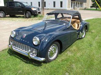 1960 triumph tr3a roadster https://cloud.leparking.fr/2020/07/18/00/42/triumph-tr3-1960-triumph-tr3a-roadster-black_7683893268.jpg --