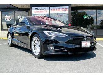 model s https://cloud.leparking.fr/2020/07/18/04/21/tesla-model-s-model-s-black_7684401998.jpg --