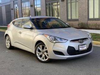 base-automatic https://cloud.leparking.fr/2020/07/20/03/10/hyundai-veloster-base-automatic-grey_7686635729.jpg --
