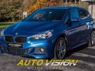 2017-bmw-225xe-m-sport-hybrid-automatic-finance-for-sale-in-dublin-for-eur15995-on-donede