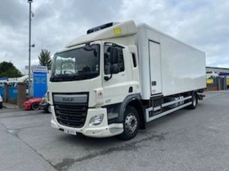 2015-daf-cf-250-18-ton-multi-temp-fridge-lift-for-sale-in-armagh-for-eur1-on-donedeal