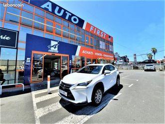lexus nx 300h 2wd business https://cloud.leparking.fr/2020/07/24/01/32/lexus-nx-lexus-nx-300h-2wd-business-blanc_7691603160.jpg --
