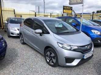 honda-fit-2014-for-sale-in-dublin-for-eur8500-on-donedeal
