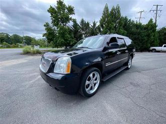 2010 gmc yukon xl 1500 denali https://cloud.leparking.fr/2020/07/28/15/25/gmc-yukon-xl-2010-gmc-yukon-xl-1500-denali-black_7697067150.jpg --