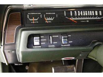 1969 dodge coronet 500