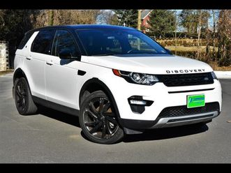 2015 land rover discovery sport hse lux https://cloud.leparking.fr/2020/08/01/13/55/land-rover-discovery-sport-2015-land-rover-discovery-sport-hse-lux-white_7702832737.jpg --
