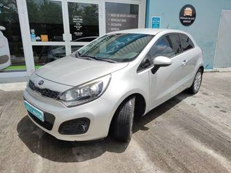 1.4 crdi 90ch active business https://cloud.leparking.fr/2020/08/02/00/53/kia-rio-1-4-crdi-90ch-active-business-gris_7703236903.jpg --