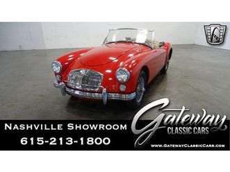 1960 mg convertible https://cloud.leparking.fr/2020/08/04/01/58/mg-mga-1960-mg-convertible-red_7705839259.jpg --