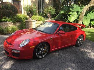 for sale: 2010 porsche 911 in mt. dora, florida https://cloud.leparking.fr/2020/08/05/00/11/porsche-911-997-for-sale-2010-porsche-911-in-mt-dora-florida-red_7706618951.jpg --
