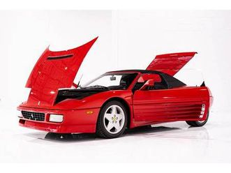 1994-ferrari-348-spider-service-completed-with-only-12-757km-7926mi