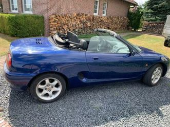 mg mgf 1.8i https://cloud.leparking.fr/2020/08/05/12/03/mg-mgf-mg-mgf-1-8i-blau_7707463243.jpg --