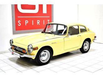 honda s800 coupé - 1968 https://cloud.leparking.fr/2020/08/06/12/16/honda-s800-honda-s800-coupe-1968_7709024568.jpg --