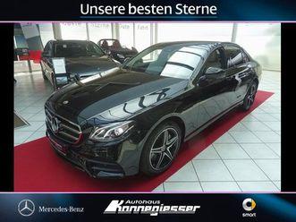 https://cloud.leparking.fr/2020/08/11/18/17/mercedes-e-klasse-e-300-de-hybrid-amg-line-comand-distronic-ahk-schwarz_7716444540.jpg --