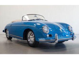 1955 porsche 356 https://cloud.leparking.fr/2020/08/11/22/10/porsche-356-speedster-1955-porsche-356-blue_7716463148.jpg --