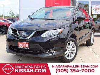 sv https://cloud.leparking.fr/2020/08/12/12/42/nissan-qashqai-sv-black_7717690084.jpg --