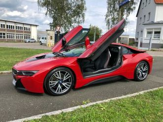 bmw i8 coupe, individual, protonic red edition, topp https://cloud.leparking.fr/2020/08/13/00/21/bmw-i8-bmw-i8-coupe-individual-protonic-red-edition-topp-rot_7718523736.jpg --
