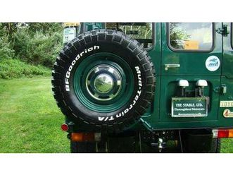 1977 toyota fj40 for sale https://cloud.leparking.fr/2020/08/15/03/29/toyota-serie-40-1977-toyota-fj40-for-sale-green_7722491250.jpg --