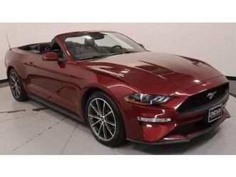 ecoboost premium convertible https://cloud.leparking.fr/2020/08/15/13/05/ford-mustang-cabriolet-ecoboost-premium-convertible-red_7722936060.jpg --