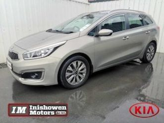 kia-ceed-sportswagon-1-6-ex-5dr-35-for-sale-in-donegal-for-eur14945-on-donedeal