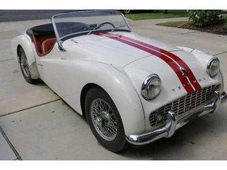 1958 triumph tr3 convertible https://cloud.leparking.fr/2020/08/21/00/52/triumph-tr3-1958-triumph-tr3-convertible-white_7730338496.jpg --