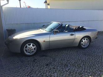 vendo-porsche-944-s2-cabrio