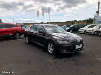 skoda-superb-2-0-tdi-150-greentech-gps