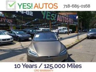 70d awd https://cloud.leparking.fr/2020/08/26/05/02/tesla-model-s-70d-awd-grey_7737991307.jpg --