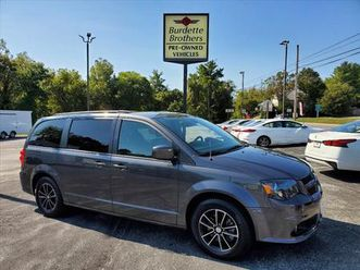 2018 dodge grand caravan gt https://cloud.leparking.fr/2020/08/28/05/05/dodge-grand-caravan-2018-dodge-grand-caravan-gt-grey_7741392511.jpg --