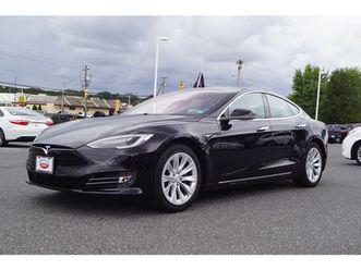 2018 tesla model s 75d https://cloud.leparking.fr/2020/08/28/13/56/tesla-model-s-2018-tesla-model-s-75d-black_7742010536.jpg --