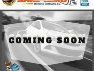 2.5 convertible automatic https://cloud.leparking.fr/2020/08/30/13/41/volkswagen-new-beetle-convertible-2-5-convertible-automatic-blue_7745254689.jpg --