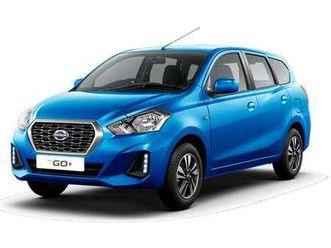 datsun go+ go + 1.2 mid (7 seater) 2020 https://cloud.leparking.fr/2020/09/01/00/48/datsun-go-datsun-go-go-1-2-mid-7-seater-2020_7746967168.jpg --