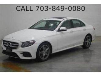 e 300 luxury 4matic sedan https://cloud.leparking.fr/2020/09/01/14/12/mercedes-e-class-e-300-luxury-4matic-sedan-white_7748164698.jpg --