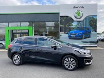 kia-ceed-sportswagon-ex-1-6-diesel-for-sale-in-laois-for-eur12250-on-donedeal