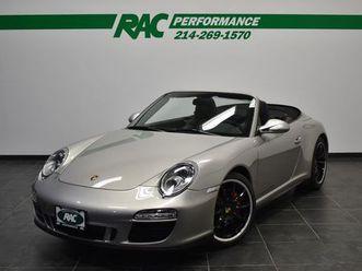 2012 porsche 911 carrera gts https://cloud.leparking.fr/2020/09/02/14/56/porsche-911-997-2012-porsche-911-carrera-gts-grey_7749940612.jpg --