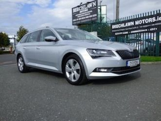 skoda-superb-combi-style-2-0tdi-150hp-6sp-01-2-for-sale-in-dublin-for-eur16950-on-donedea