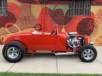 for sale: 1930 ford roadster in quarryville, pennsylvania https://cloud.leparking.fr/2020/09/09/00/22/ford-hot-rod-for-sale-1930-ford-roadster-in-quarryville-pennsylvania-red_7759298432.jpg --