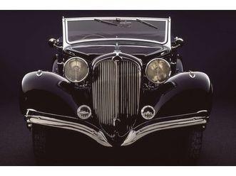1936-delahaye-135-roadster