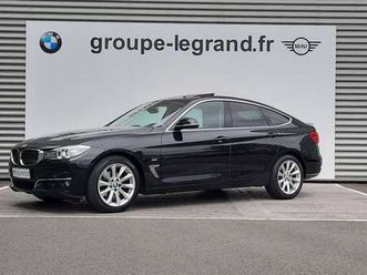 série 3 gran turismo da xdrive 190ch luxury https://cloud.leparking.fr/2020/09/12/12/32/bmw-serie-3-gt-serie-3-gran-turismo-da-xdrive-190ch-luxury-noir_7764922702.jpg --