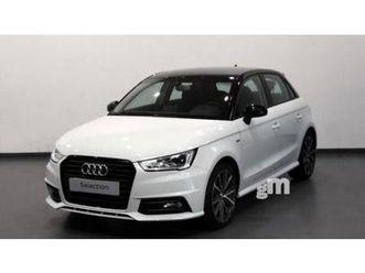 audi a1 sportback 1.0 tfsi gasolina blanco https://cloud.leparking.fr/2020/09/15/12/43/audi-a1-sportback-audi-a1-sportback-1-0-tfsi-gasolina-blanco-blanco_7768896751.jpg --