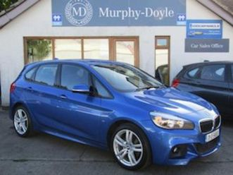 bmw-2-series-225xe-phev-m-sport-for-sale-in-dublin-for-eur17950-on-donedeal