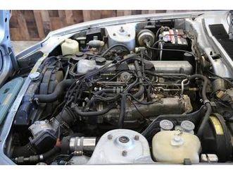 1980 datsun for sale https://cloud.leparking.fr/2020/09/17/00/58/datsun-280zx-1980-datsun-for-sale-grey_7771111149.jpg --