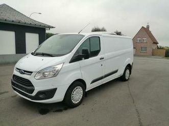 2-ford-custom-2-2tdci-koelwagen-camionnettes-utilitaires