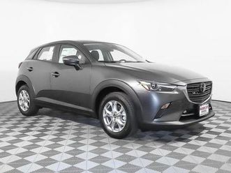 sport https://cloud.leparking.fr/2020/09/18/03/44/mazda-cx-3-sport-grey_7773297268.jpg --