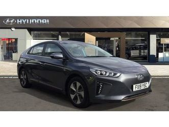 88kw-electric-premium-28kwh-5dr-auto-electric-hatchback