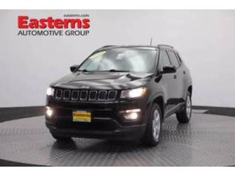 latitude 4wd https://cloud.leparking.fr/2020/09/19/13/50/jeep-compass-latitude-4wd-white_7775571973.jpg --