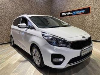 kia-carens-2-1-6-petrol-i-133bhp-isg-7-seater-for-sale-in-dublin-for-eur18450-on-donedeal
