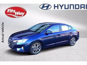 limited https://cloud.leparking.fr/2020/09/23/01/36/hyundai-elantra-limited-blue_7780400400.jpg --
